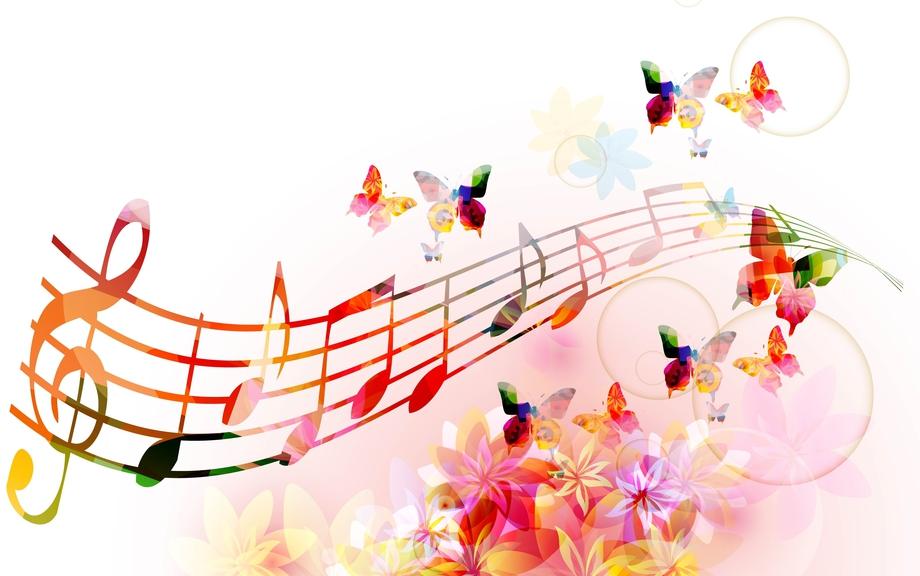 Музыкальные животные конкурс
